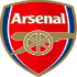Chi tiết Arsenal - Crvena Zvezda: Nhiệm vụ bất khả thi (KT) - 1