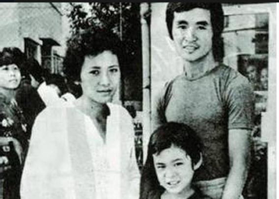 Mẹ nuôi Lưu Đức Hoa mất niềm tin vào đàn ông sau 3 mối tình dang dở - 5