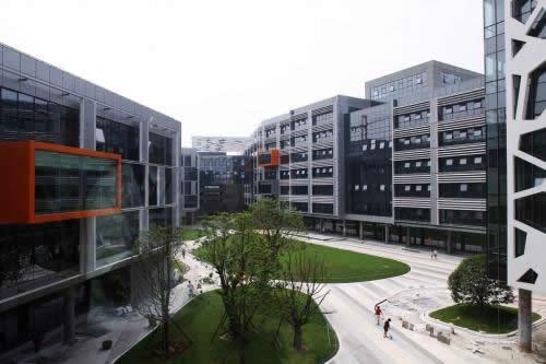 Được gì khi làm nhân viên trong tập đoàn Alibaba của Jack Ma? - 3