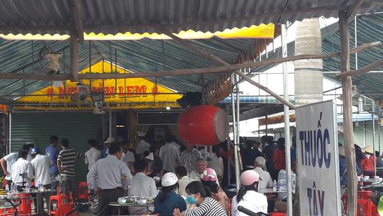 3 người chết cháy ở tiệm vàng: Khó thoát 3 lớp cửa sắt - 1