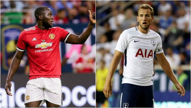 Chuyển nhượng MU: Griezmann và Ozil, Mourinho chọn ai? - 3