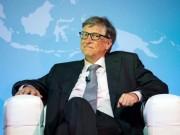 Những câu nói  đáng giá ngàn vàng  của Bill Gates, không đọc phí cả đời