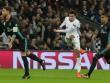 """Tuyệt tác Cúp C1: """"Hàng khủng"""" Ngoại hạng Anh che mờ Ronaldo, Benzema"""