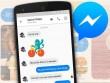 3 bước tìm lại mọi tập tin và hình ảnh đã gửi qua Facebook Messenger