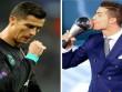 Real lâm nguy, Ronaldo rũ bỏ: Hờn dỗi hay âm mưu tháo chạy