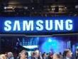 Samsung báo cáo lợi nhuận kỷ lục quý 3