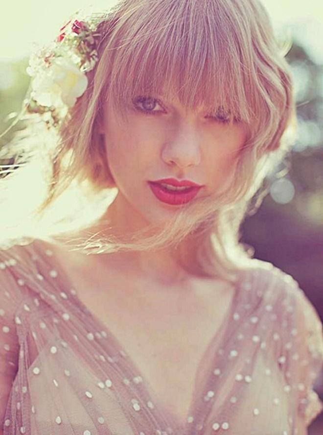 """Sau nghi án nâng cấp vòng 1, Taylor Swift hot như """"bom sex"""" - 6"""