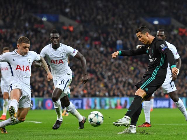 Real khủng hoảng: Nghìn fan vạch tội Ronaldo, Bale, vỗ về Zidane - 3
