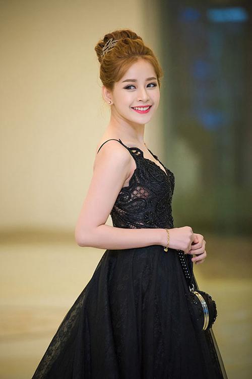 Thu Minh nói về hot girl đi hát: Đất sét mài ngàn đời cũng không sáng được - 2