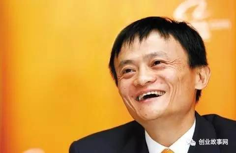 """""""Tuyển tập"""" vượt khó khi khởi nghiệp của các tỷ phú Trung Quốc - 1"""