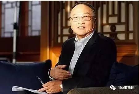 """""""Tuyển tập"""" vượt khó khi khởi nghiệp của các tỷ phú Trung Quốc - 3"""