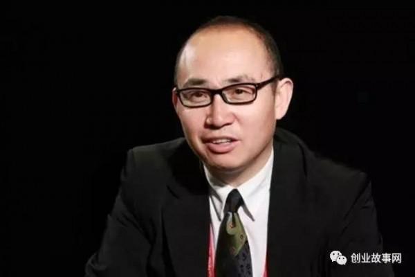 """""""Tuyển tập"""" vượt khó khi khởi nghiệp của các tỷ phú Trung Quốc - 4"""