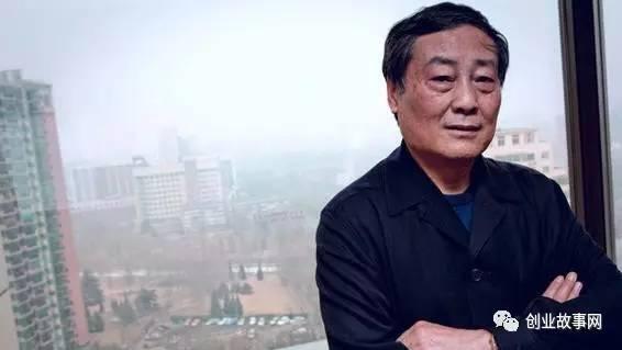 """""""Tuyển tập"""" vượt khó khi khởi nghiệp của các tỷ phú Trung Quốc - 6"""