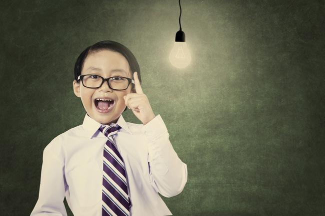 9 bí quyết nuôi dạy con trở thành thiên tài được lịch sử chứng minh - 5