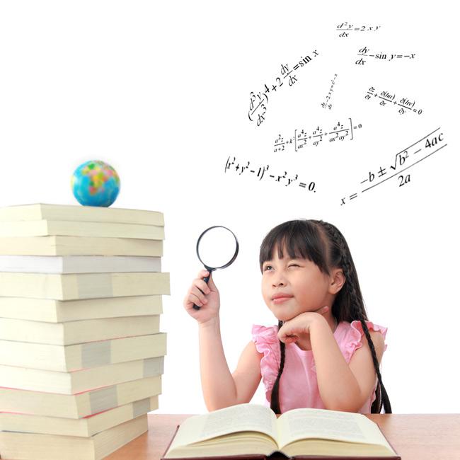 9 bí quyết nuôi dạy con trở thành thiên tài được lịch sử chứng minh - 7