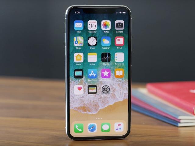 BẤT NGỜ: Kết quả so sánh tốc độ iPhone X và iPhone 7 Plus - 3