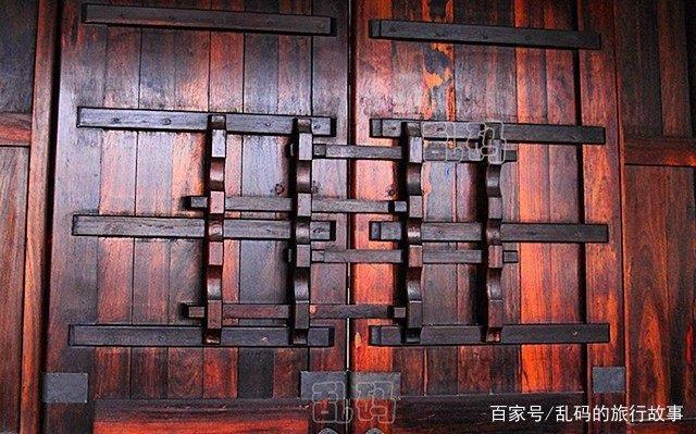 Ngôi chùa trị giá 2.700 tỷ đồng, cực vững chắc dù không hề dùng đinh - 2