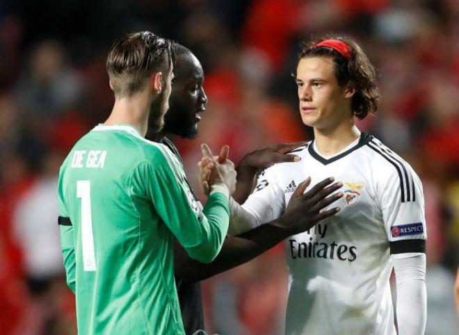 Chuyển nhượng MU: Mourinho chơi xỏ Real, dụ dỗ Asensio - 3
