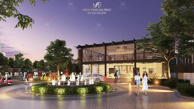 Lựa chọn dự án nào để đầu tư và an cư tại Long An? - 2