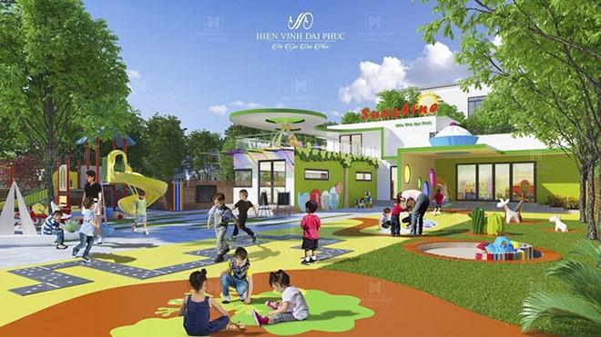 Lựa chọn dự án nào để đầu tư và an cư tại Long An? - 3