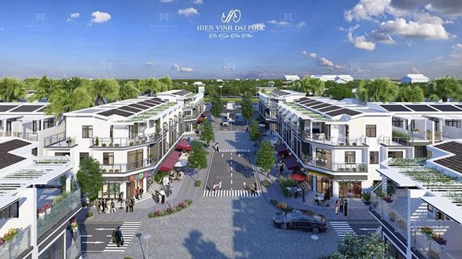 Lựa chọn dự án nào để đầu tư và an cư tại Long An? - 4