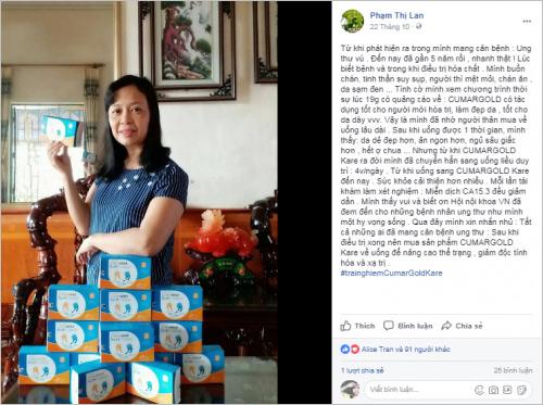 Nghẹn ngào bức thư con gái u vú ác tính gửi người mẹ đã mất - 2
