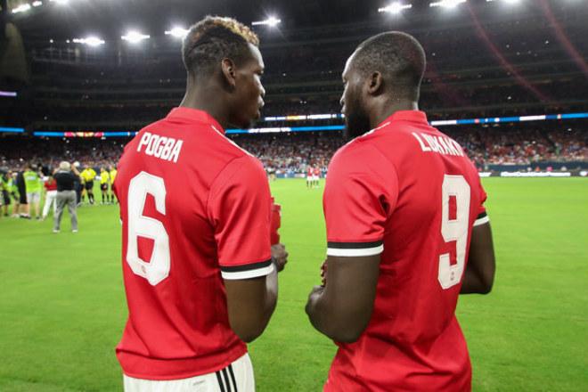 MU họp báo đấu Chelsea: Mourinho hầu tòa, Conte lo sợ Man City - 3