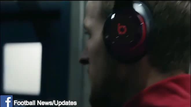 TRỰC TIẾP Arsenal - Tottenham: Hỏa lực Ozil - Sanchez - Lacazette
