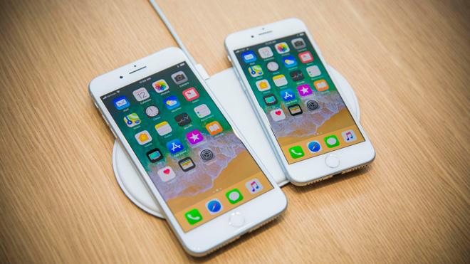 Đặt trước iPhone 8|8+ tại Viễn Thông A nhận quà tặng trị giá đến 2,8 triệu đồng - 3