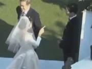 Không phải ai cũng biết sự thật này trong tiệc cưới Song Hye Kyo