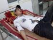 Công an tỉnh Đắk Nông thông tin vụ CSGT bị tố đánh người