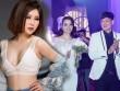 """Hương Tràm kể chuyện tình Mai Thu Huyền, Bình Minh trong MV siêu """"chất"""""""