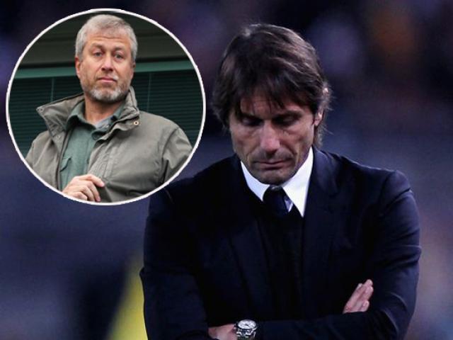 """MU đấu Chelsea: """"Kẻ phản bội"""" Mourinho quyết đá bay ghế Conte 3"""