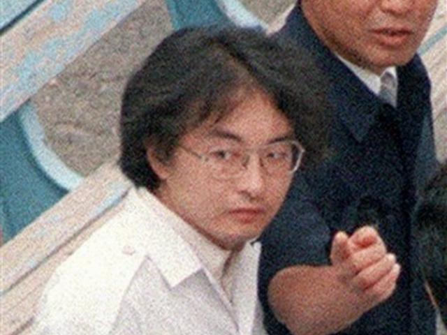 Nhật Bản: Vì ngôi thần chủ, em trai giết chị rồi tự sát? - 3
