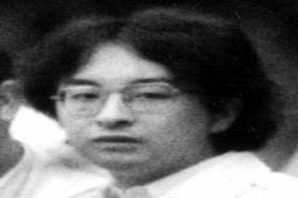 Sát nhân Nhật Bản bị treo cổ vì giết người hàng loạt, chặt xác - 2