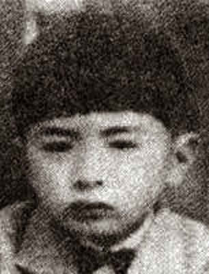 Sát nhân Nhật Bản bị treo cổ vì giết người hàng loạt, chặt xác - 6