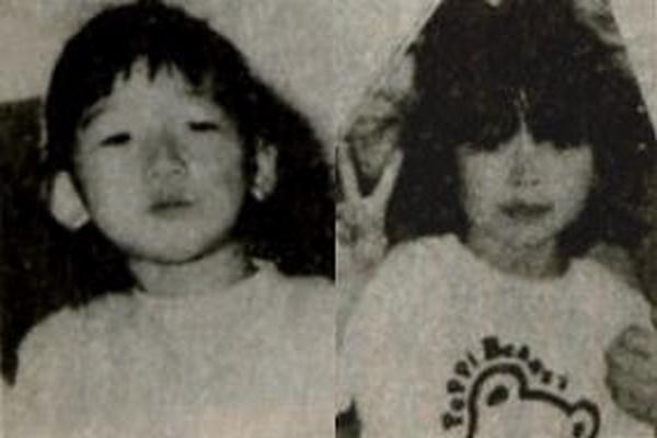Sát nhân Nhật Bản bị treo cổ vì giết người hàng loạt, chặt xác - 3