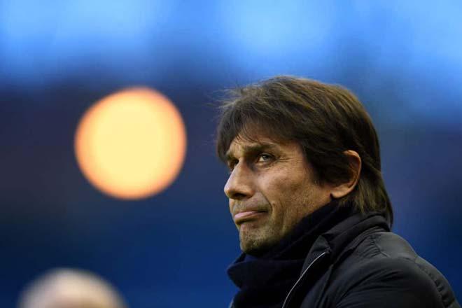 Chelsea đấu MU: Conte thắng, Abramovich vẫn sẽ sa thải? - 1