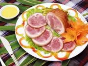 6 loại thực phẩm âm thầm làm trái tim nhanh suy yếu