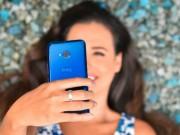 HTC U11 Life chính thức  trình làng