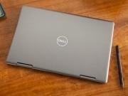 Dell Inspirion 15 7000 2 trong 1: hiệu suất mạnh, giá  ngon