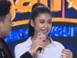 Trương Quỳnh Anh bị hỏi khó việc Tim ôm ấp gái lạ