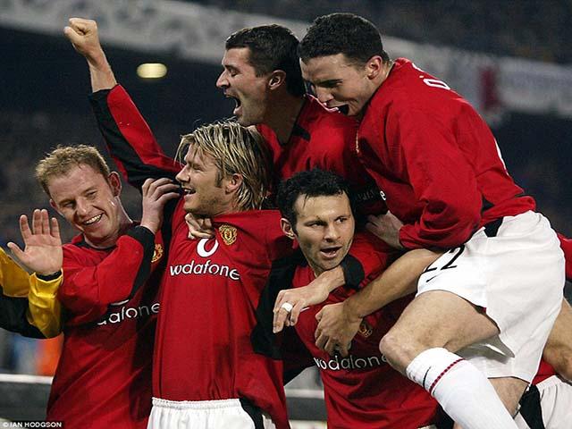 """MU cạn tiền, chuyển hướng: """"Phế"""" Mourinho, lập vua mới Pochettino - 5"""