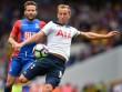 Tottenham – Crystal Palace: Bắt nạt hàng xóm, đe dọa MU