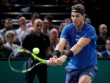 Tin thể thao HOT 5/11: Nadal điều trị đặc biệt, chạy đua đến ATP Finals