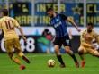 Inter Milan - Torino: Siêu tiền đạo so tài, kịch tính đến cùng