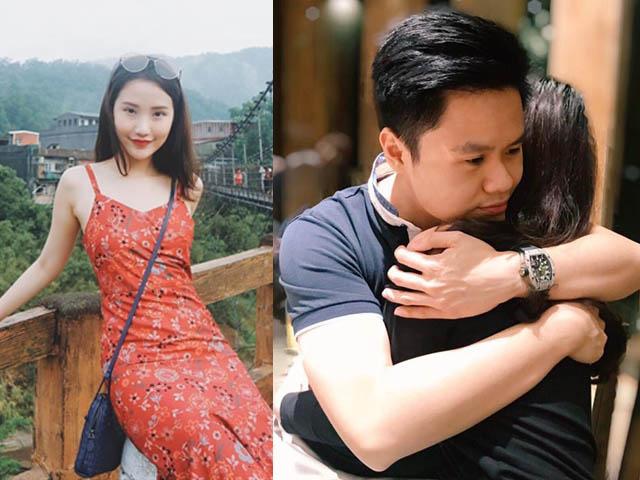 """Midu - Thuý Vi """"khẩu chiến"""", đại gia Phan Thành viết ngôn tình gửi tình mới"""