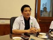 Tin tức trong ngày - Bị tố phá thai không sạch, thu 15 triệu đồng: BV Phụ sản Hà Nội lên tiếng