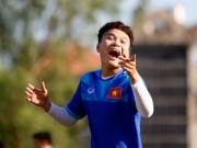 """ĐT Việt Nam không """"Ronaldo"""" Phi Sơn, Quế Ngọc Hải: Liệu có đáng tiếc?"""
