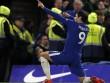 Tổng hợp Ngoại hạng Anh V11: Man City độc tôn, nước Anh quỳ rạp